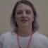 Отзыв Екатерина Новосибирск