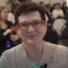 Отзыв Людмила Украина 65 лет