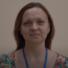 отзыв Олеся Новосибирск