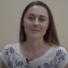 Отзыв студентки, курсы Новосибирск
