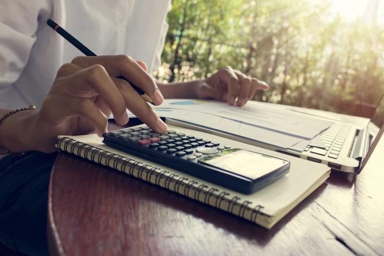 Ведите бюджет, чтобы обрести финансовую свободу