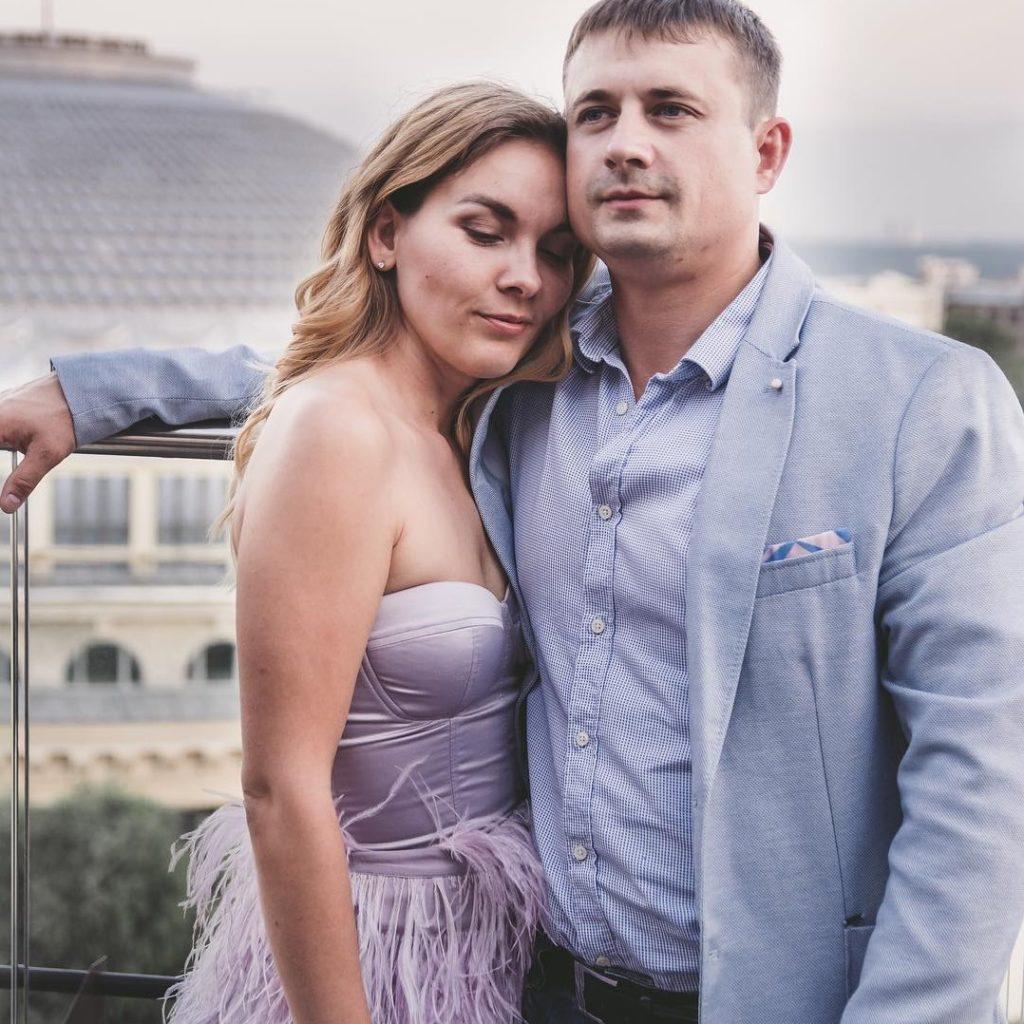 Как наладить отношения с мужем - денежный вопрос - фото